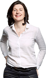 Amandine Gérard